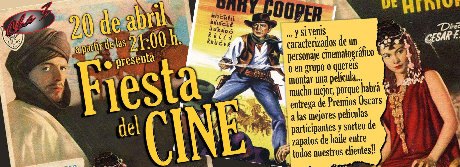 Fiesta-del-cine-2018