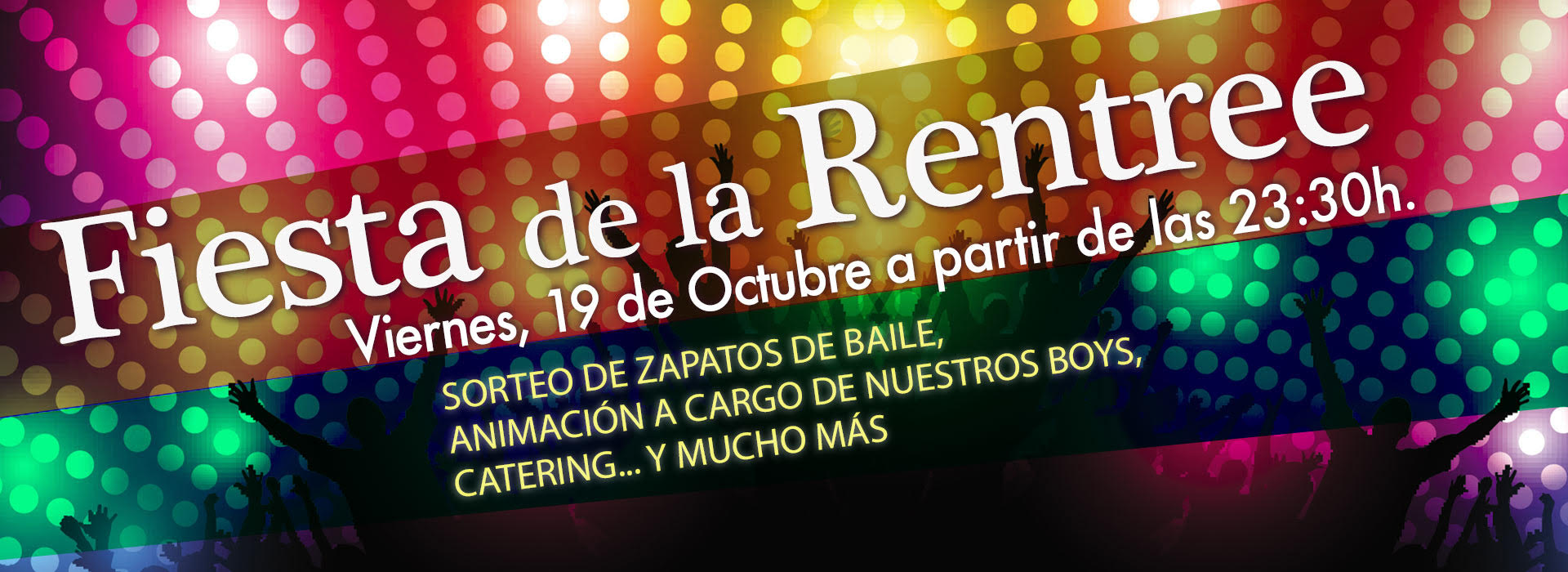 Rentree-4-OCT