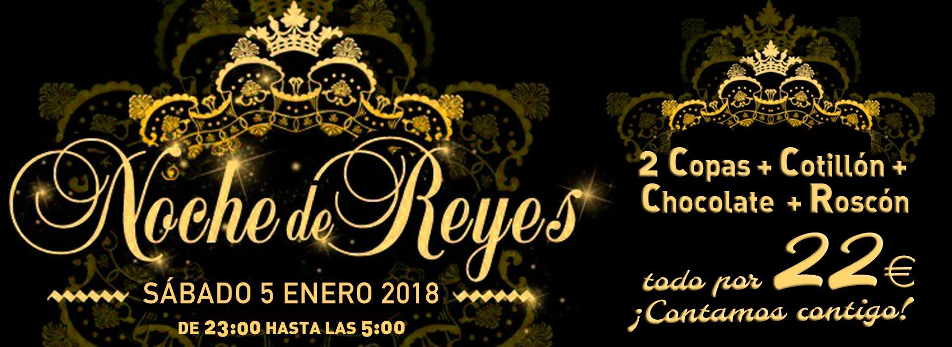 Noche-Reyes-2018