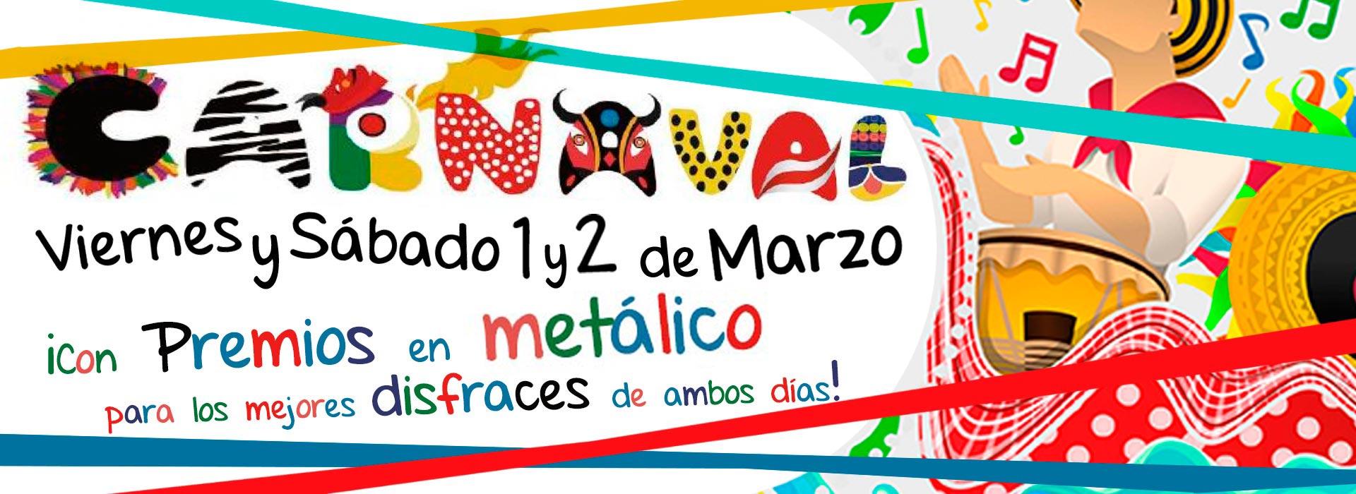 Carnaval-Marzo2019