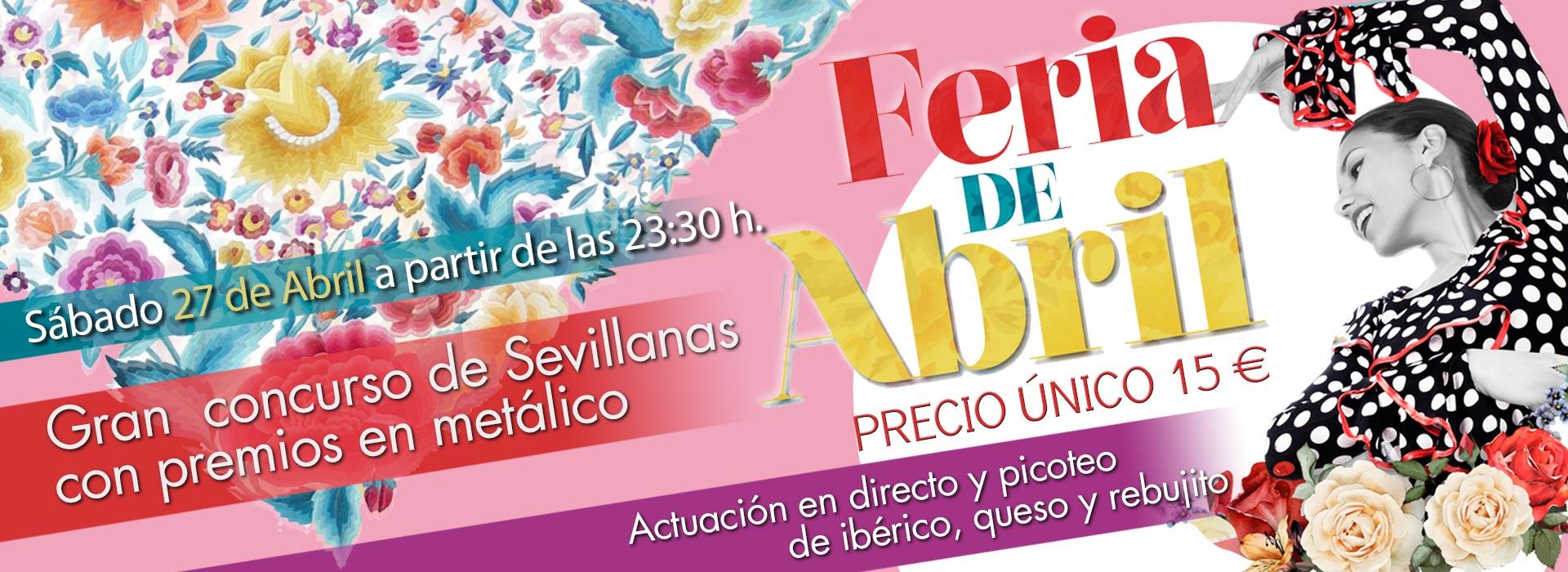 Feria-Abril-2019