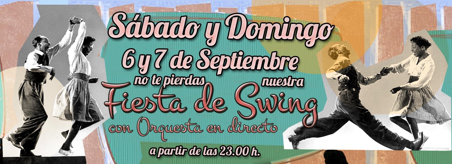 Swing-Sept-2019