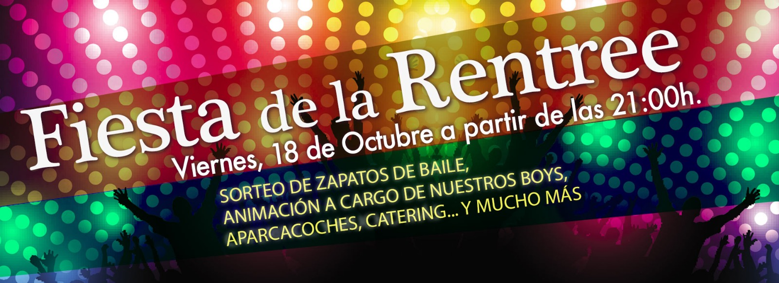 fiesta-rentree-oct-2019