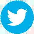 Twitter de Cha3